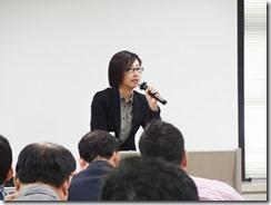 講師DSC00062