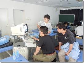 H27.11.15平成医療学園